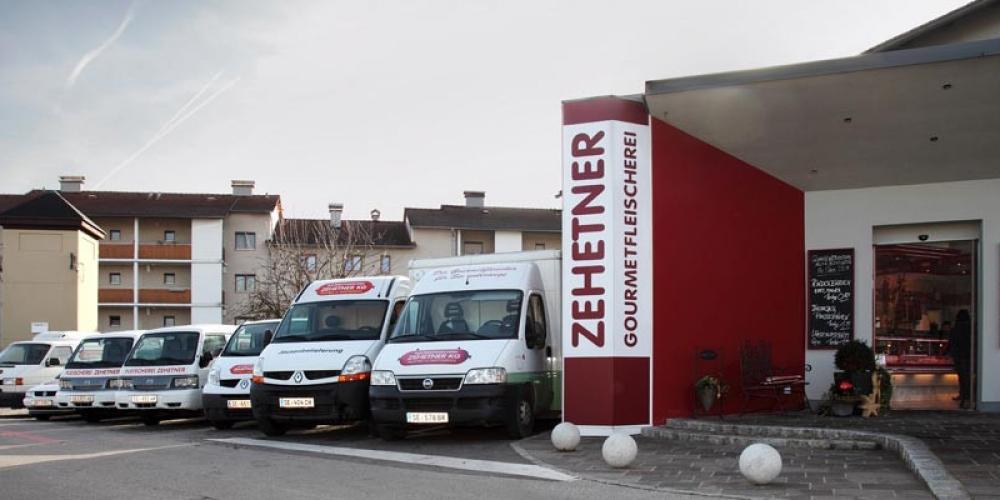 Mitarbeiter-Zehetner-003