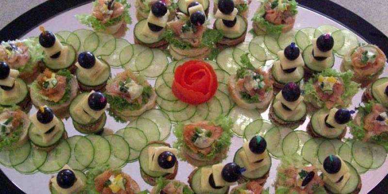 buffet-zehetner