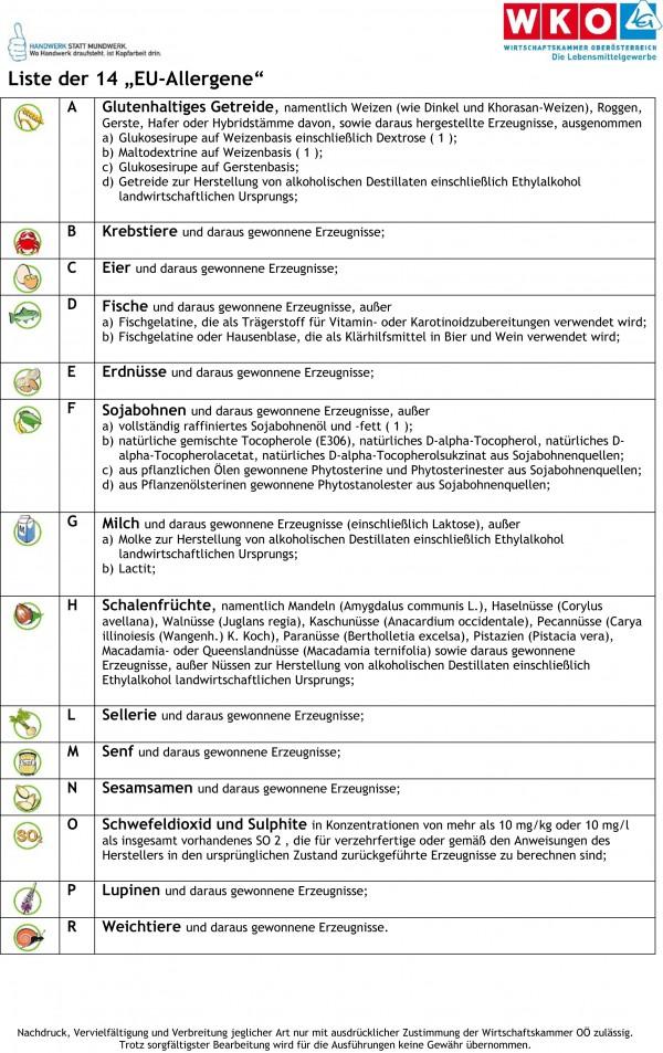 Microsoft Word - Allergeninformationsverordnung Papierfassung